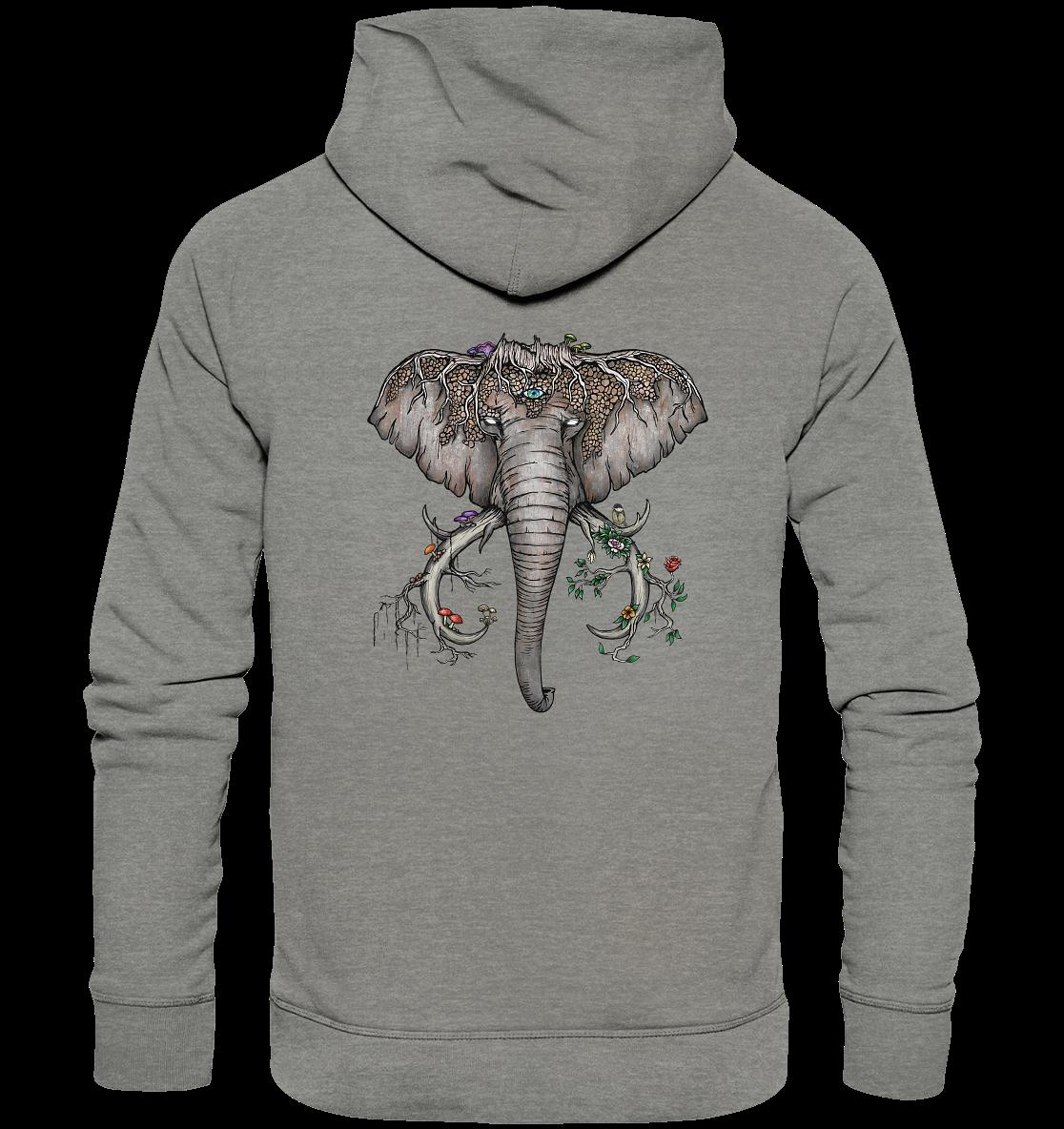 back-organic-hoodie-818381-1116x-1.png