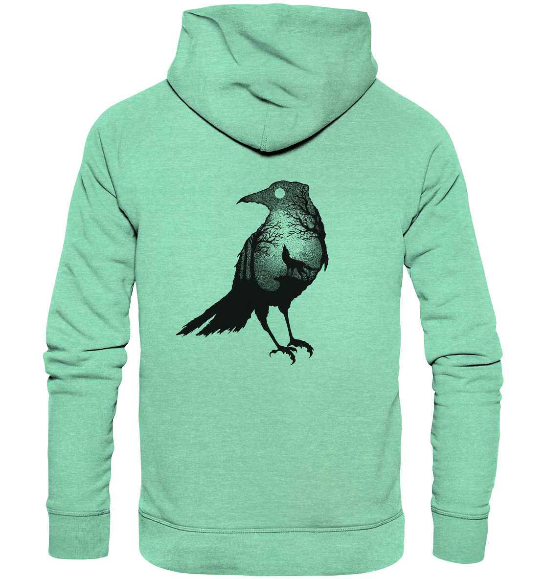 back-organic-hoodie-84e5bd-1116x-1.png
