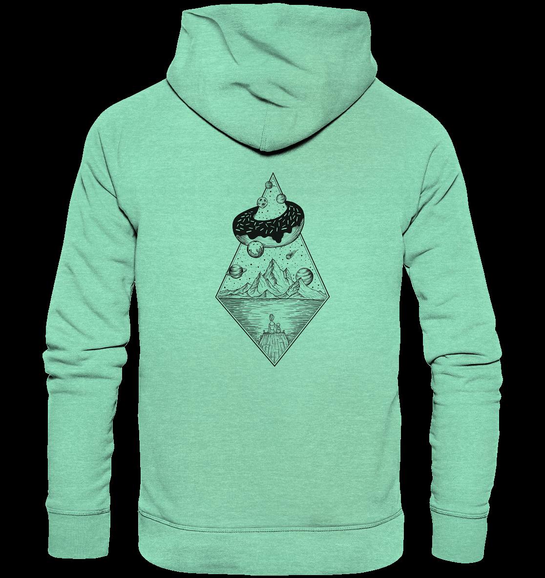 back-organic-hoodie-84e5bd-1116x.png