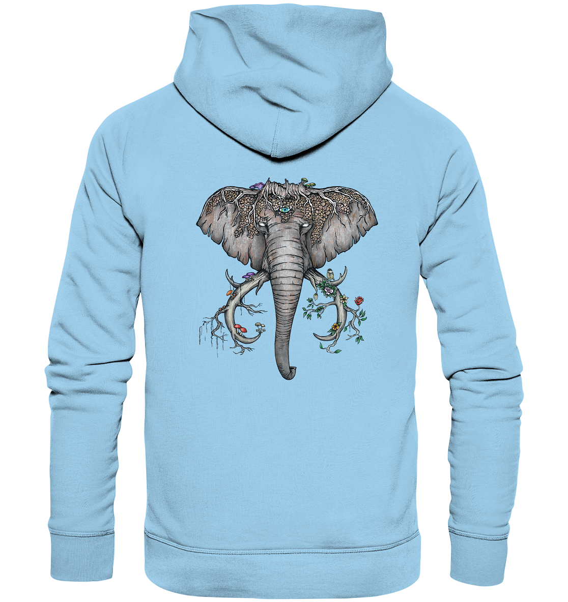 back-organic-hoodie-9fd0ed-1116x-1.png