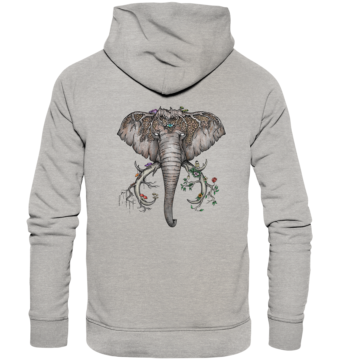 back-organic-hoodie-c2c1c0-1116x-1.png
