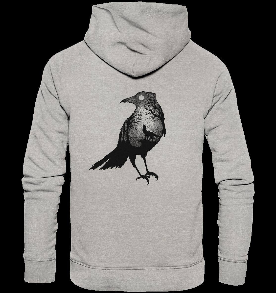 back-organic-hoodie-c2c1c0-1116x-2.png