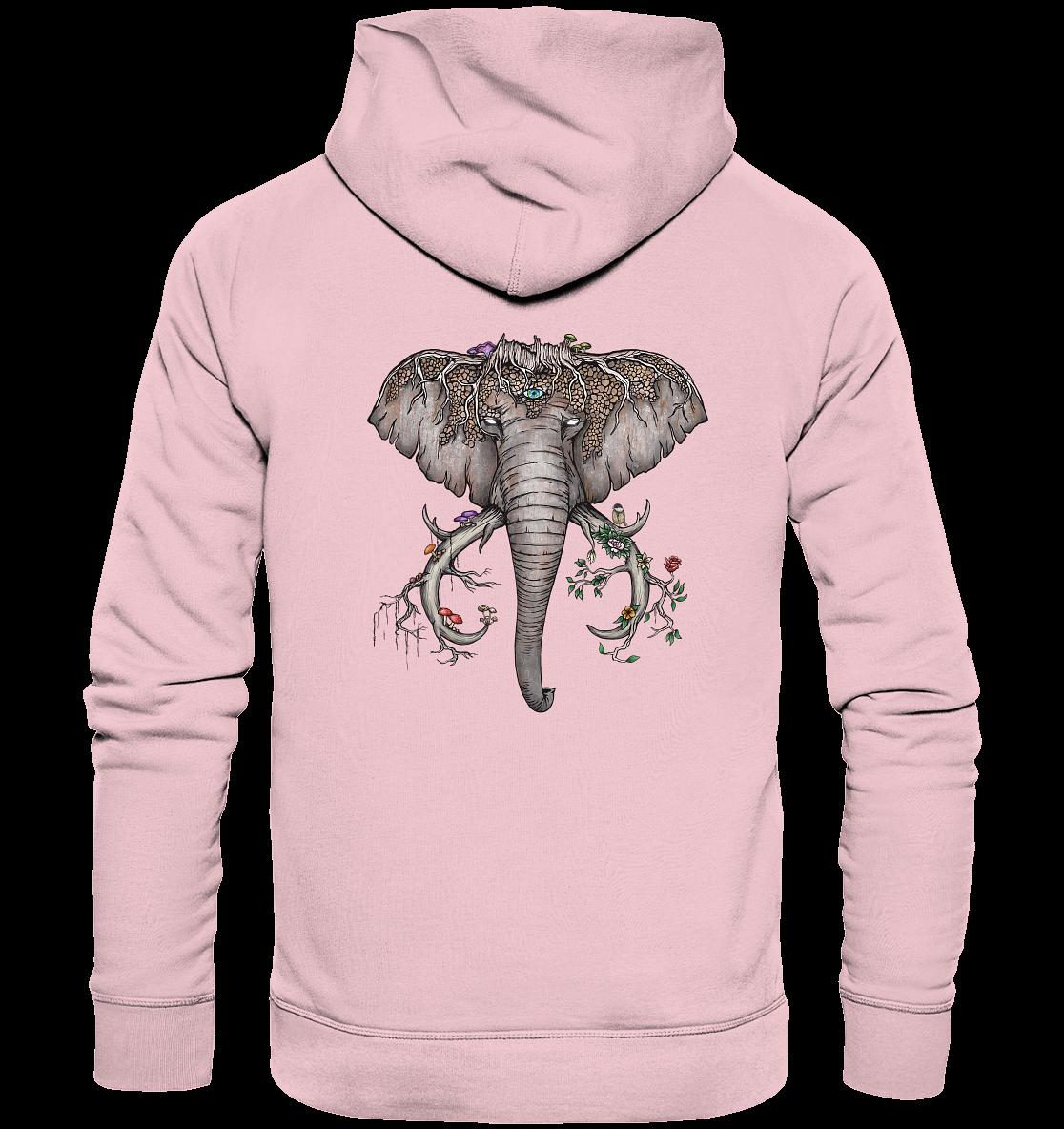 back-organic-hoodie-f2c9d0-1116x-1.png