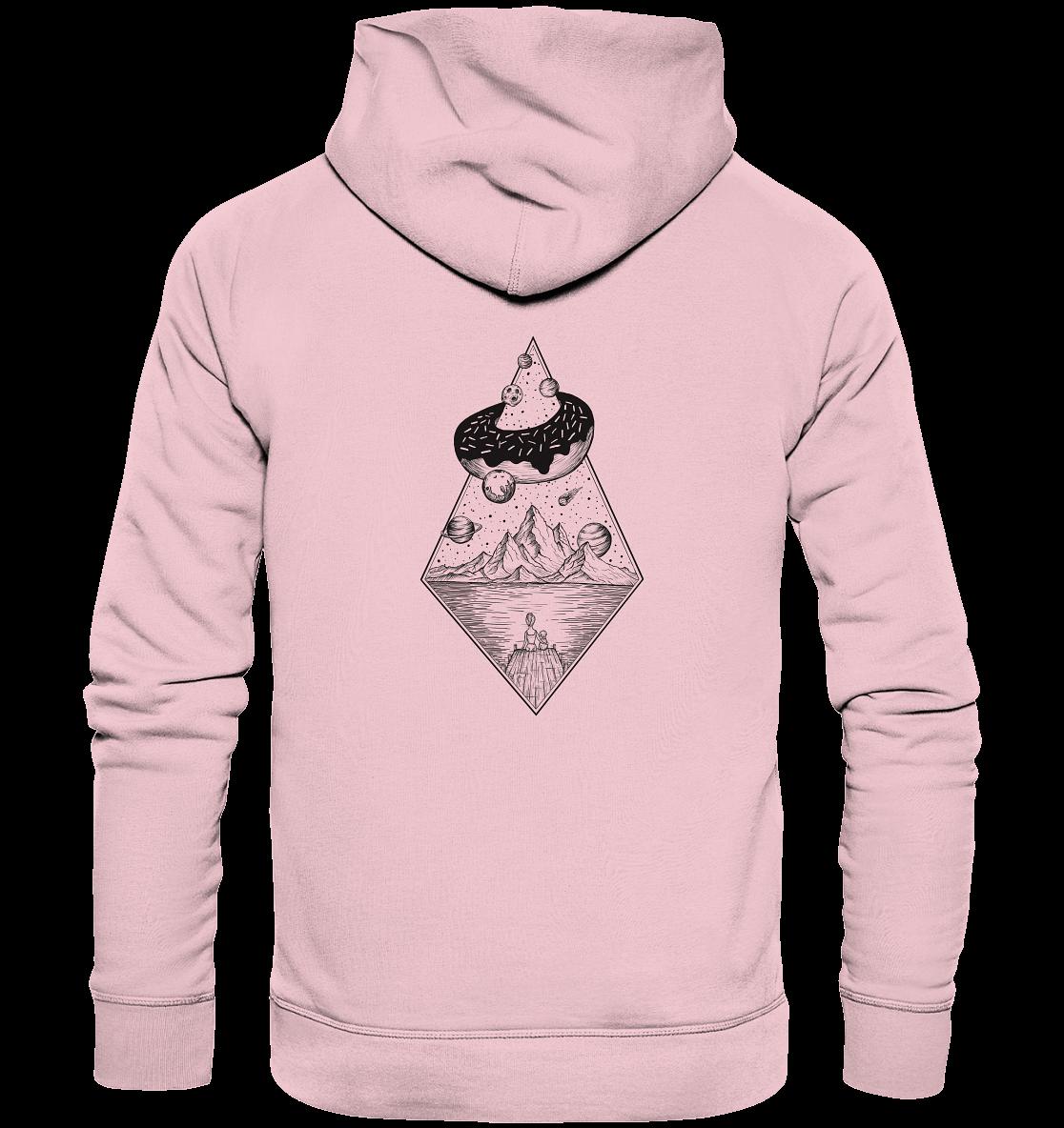 back-organic-hoodie-f2c9d0-1116x.png