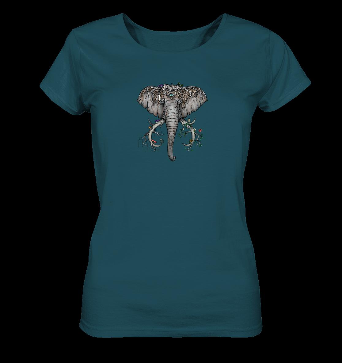 front-ladies-organic-shirt-204d59-1116x-1.png