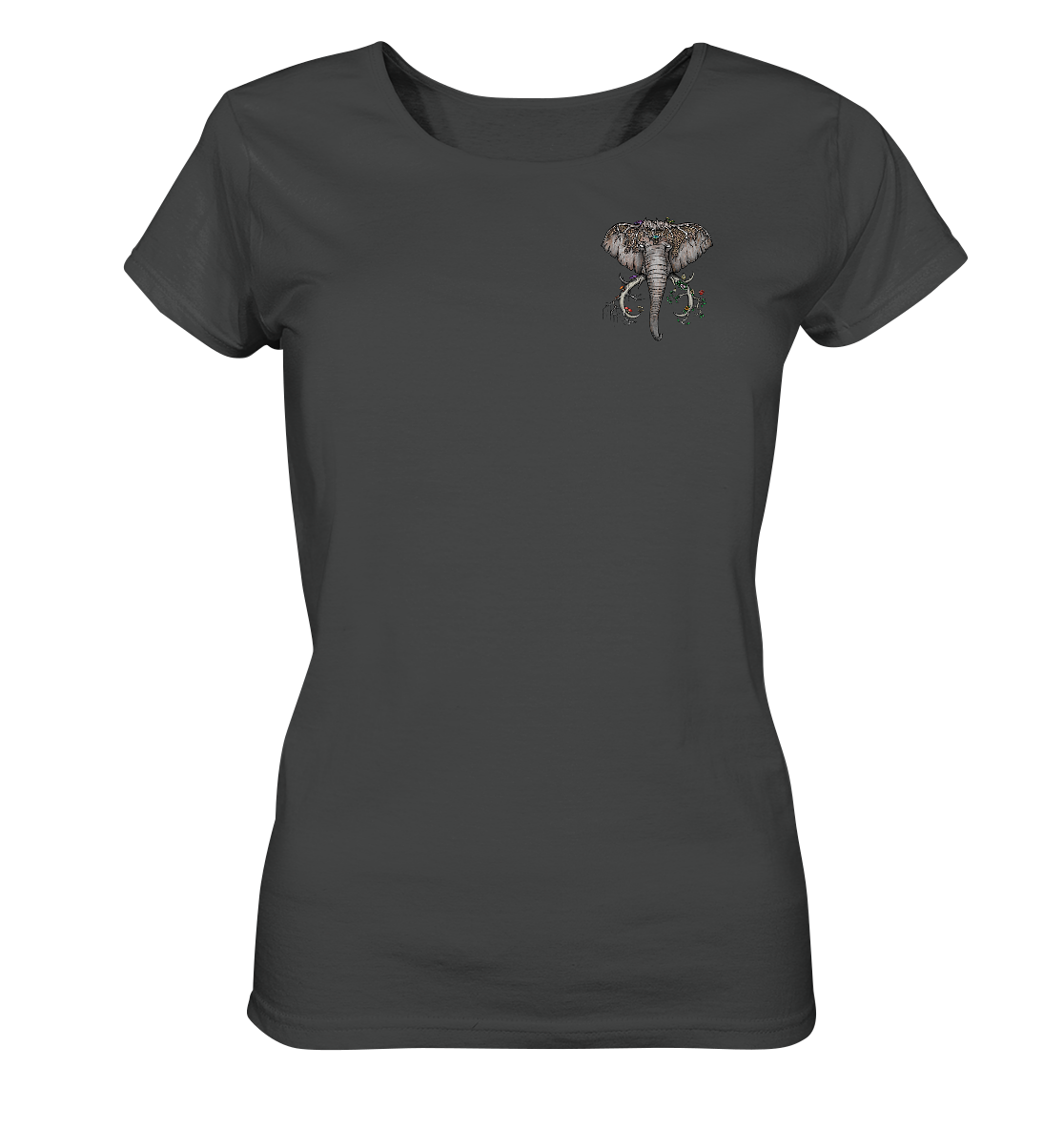 front-ladies-organic-shirt-444545-1116x-2.png