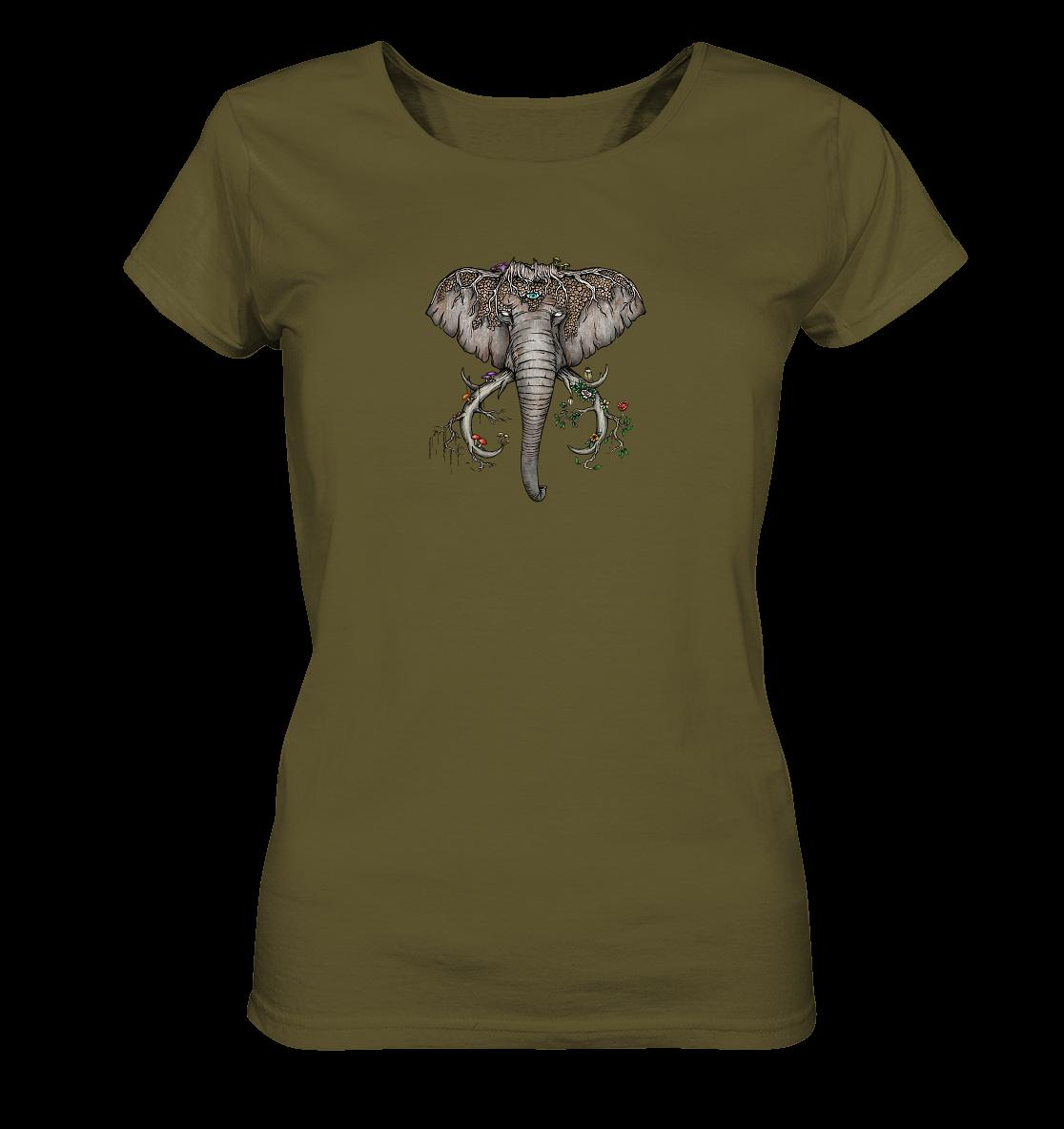 front-ladies-organic-shirt-5e5530-1116x-1.png