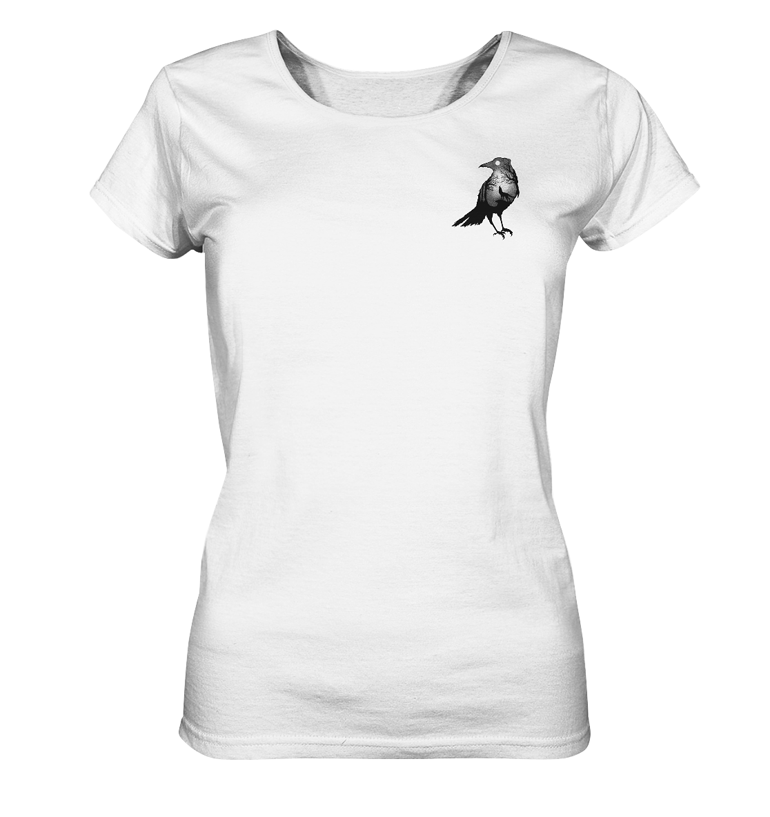 front-ladies-organic-shirt-f8f8f8-1116x-5.png