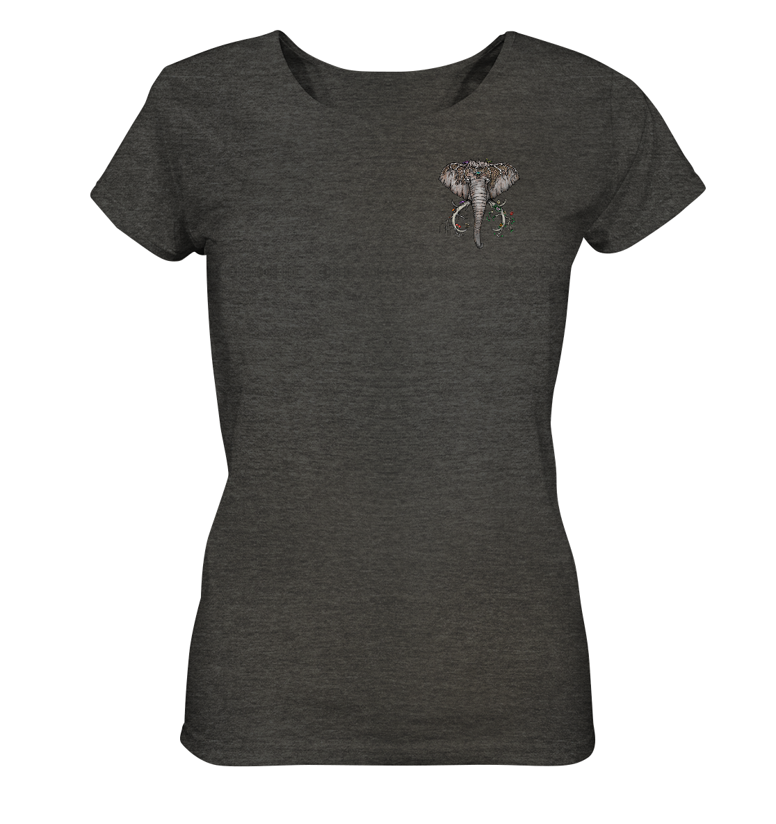 front-ladies-organic-shirt-meliert-252625-1116x-2.png