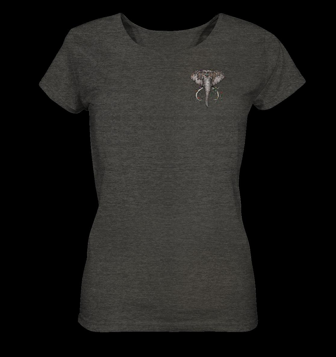 front-ladies-organic-shirt-meliert-252625-1116x-2.png