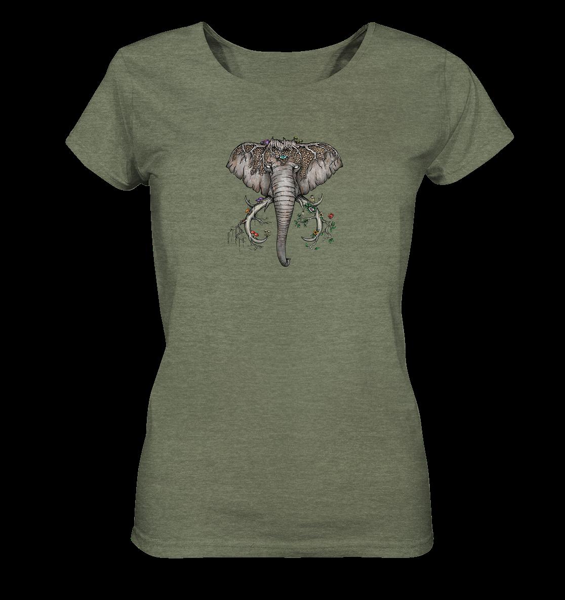 front-ladies-organic-shirt-meliert-616b52-1116x-1.png