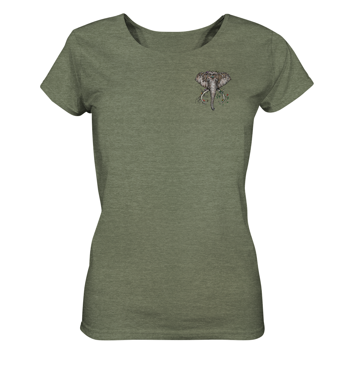 front-ladies-organic-shirt-meliert-616b52-1116x-2.png