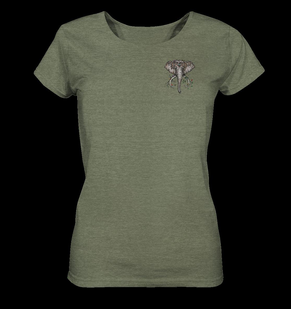 front-ladies-organic-shirt-meliert-616b52-1116x-2.png