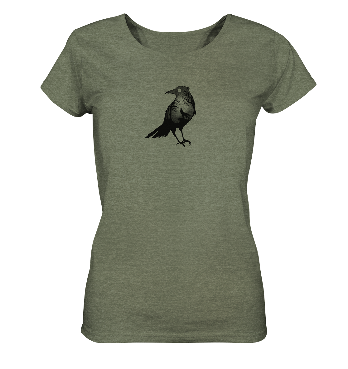 front-ladies-organic-shirt-meliert-616b52-1116x-3.png