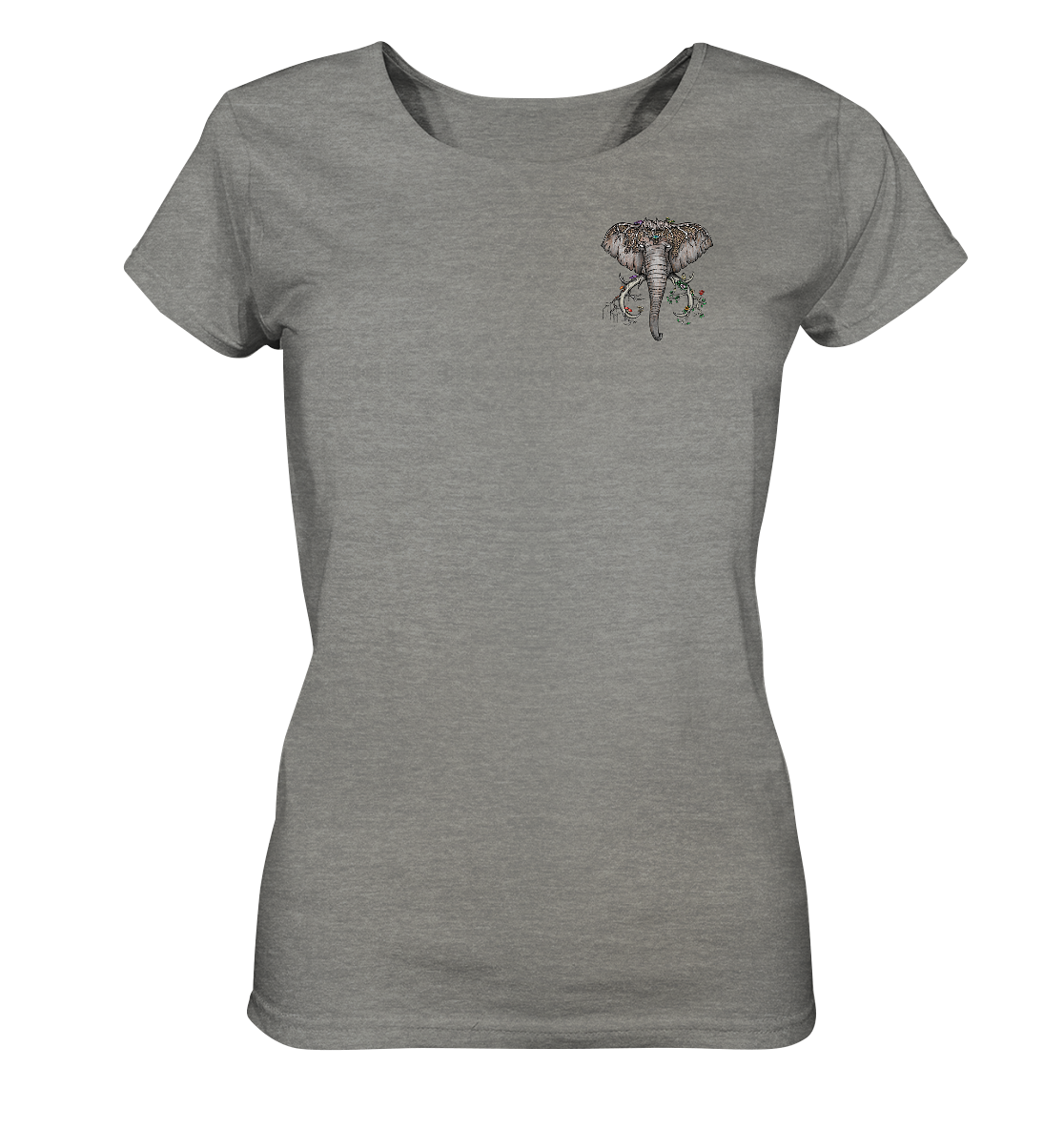 front-ladies-organic-shirt-meliert-818381-1116x-3.png