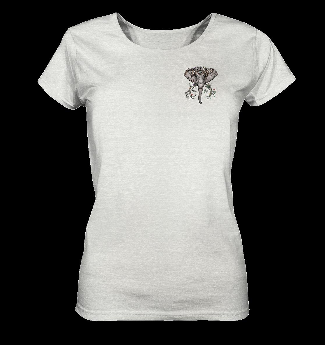 front-ladies-organic-shirt-meliert-f2f5f3-1116x-3.png