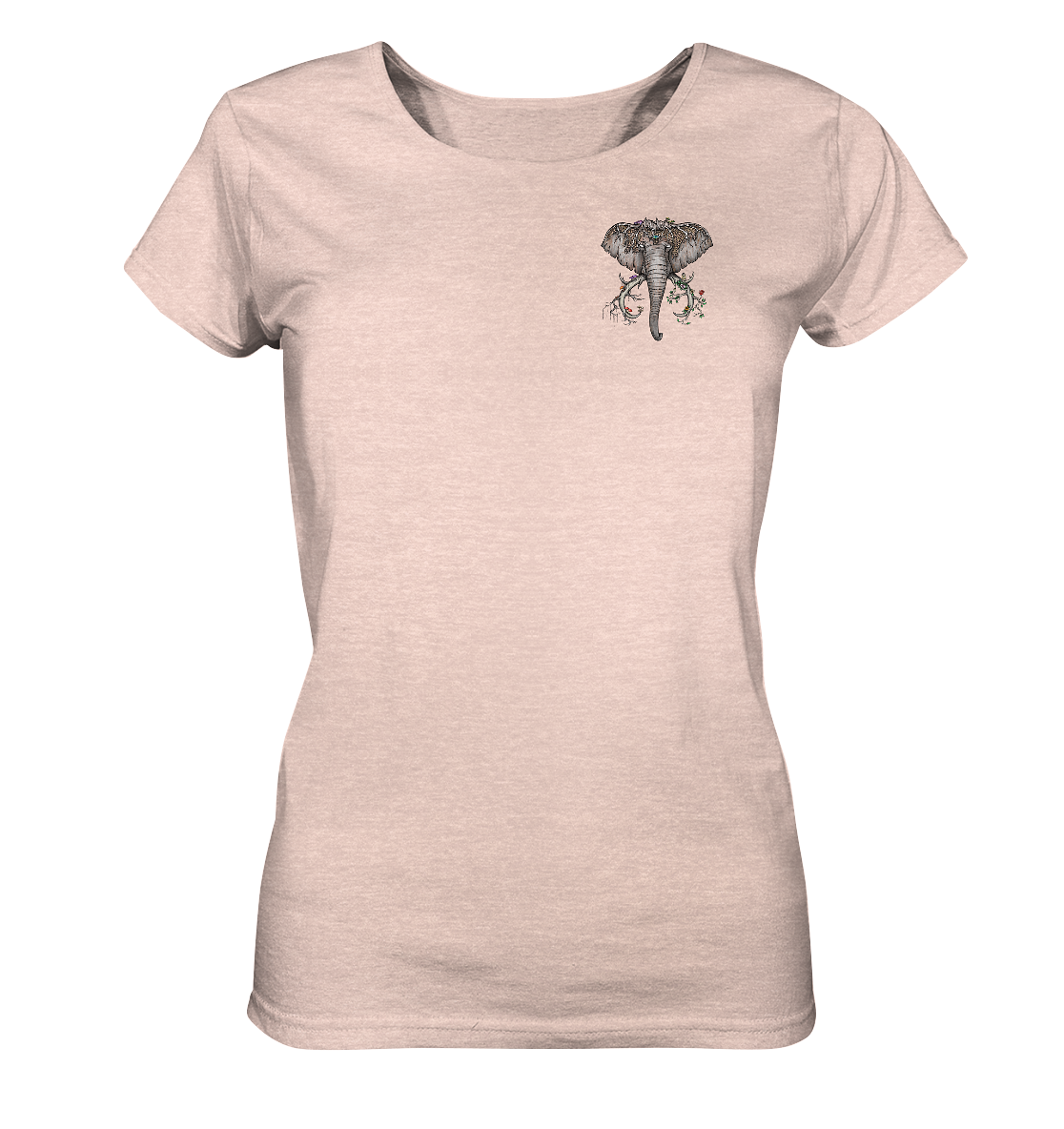 front-ladies-organic-shirt-meliert-ffded6-1116x-3.png
