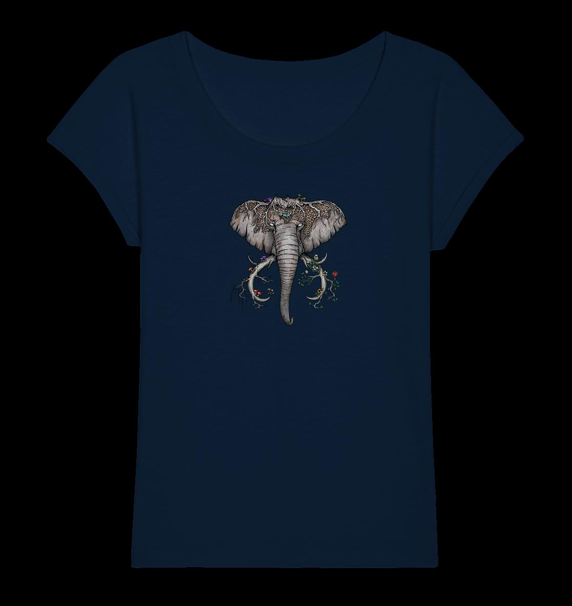 front-ladies-organic-slub-shirt-0e2035-1116x.png