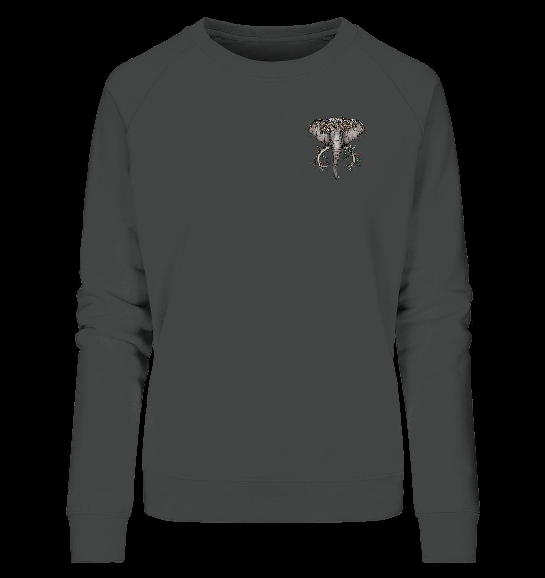 front-ladies-organic-sweatshirt-444545-1116x-2.png