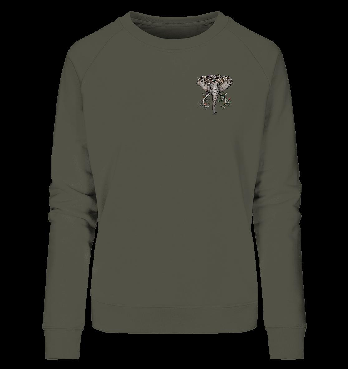 front-ladies-organic-sweatshirt-545348-1116x-1.png