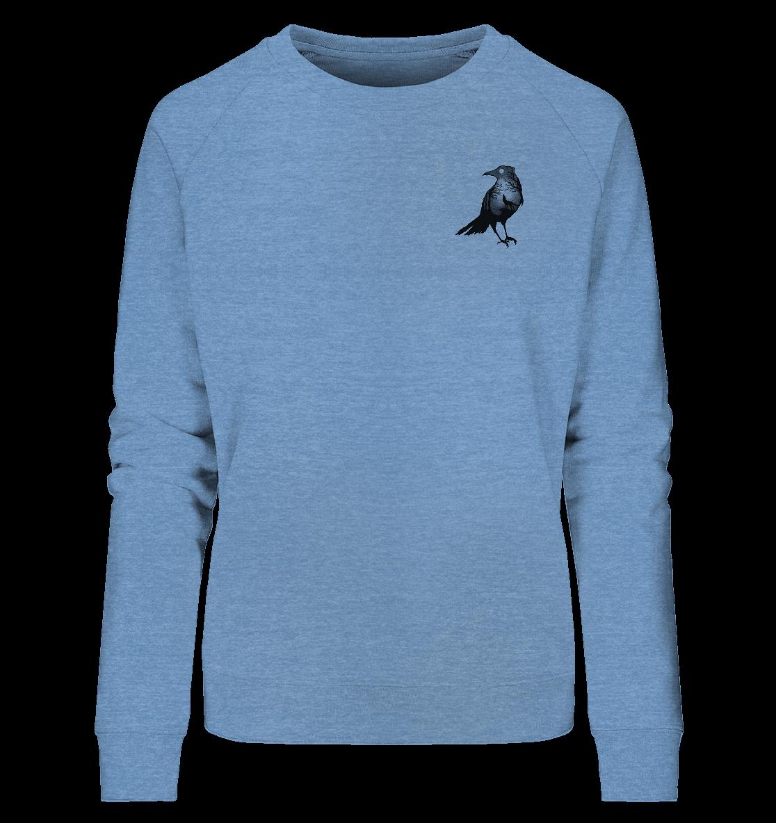 front-ladies-organic-sweatshirt-6090c4-1116x-1.png