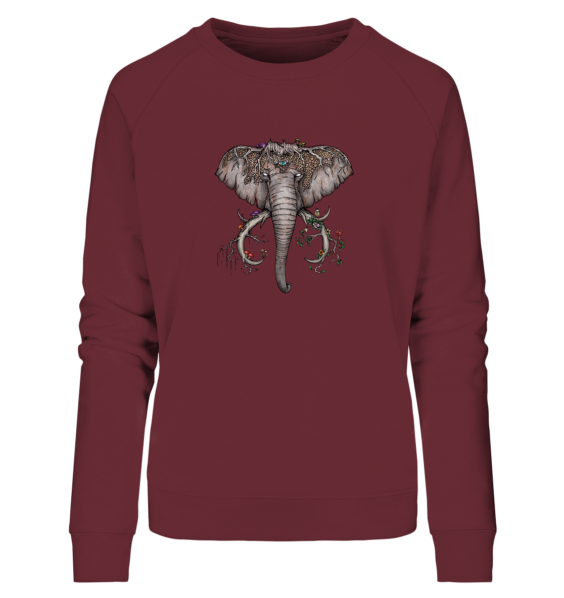 front-ladies-organic-sweatshirt-672b34-1116x-1.png