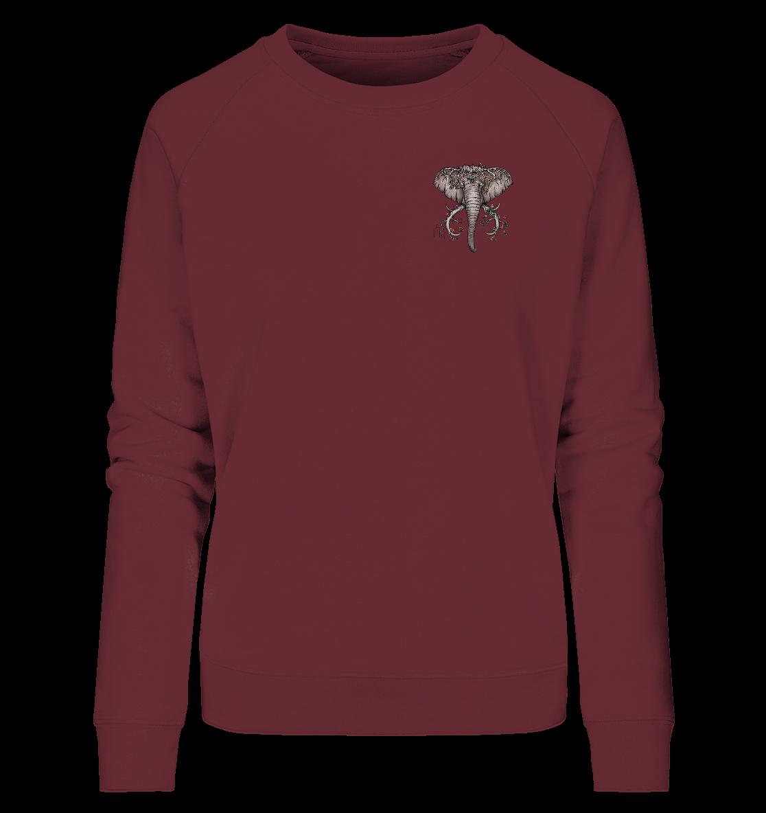 front-ladies-organic-sweatshirt-672b34-1116x-2.png