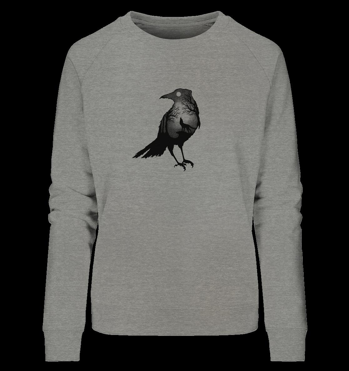 front-ladies-organic-sweatshirt-818381-1116x-2.png
