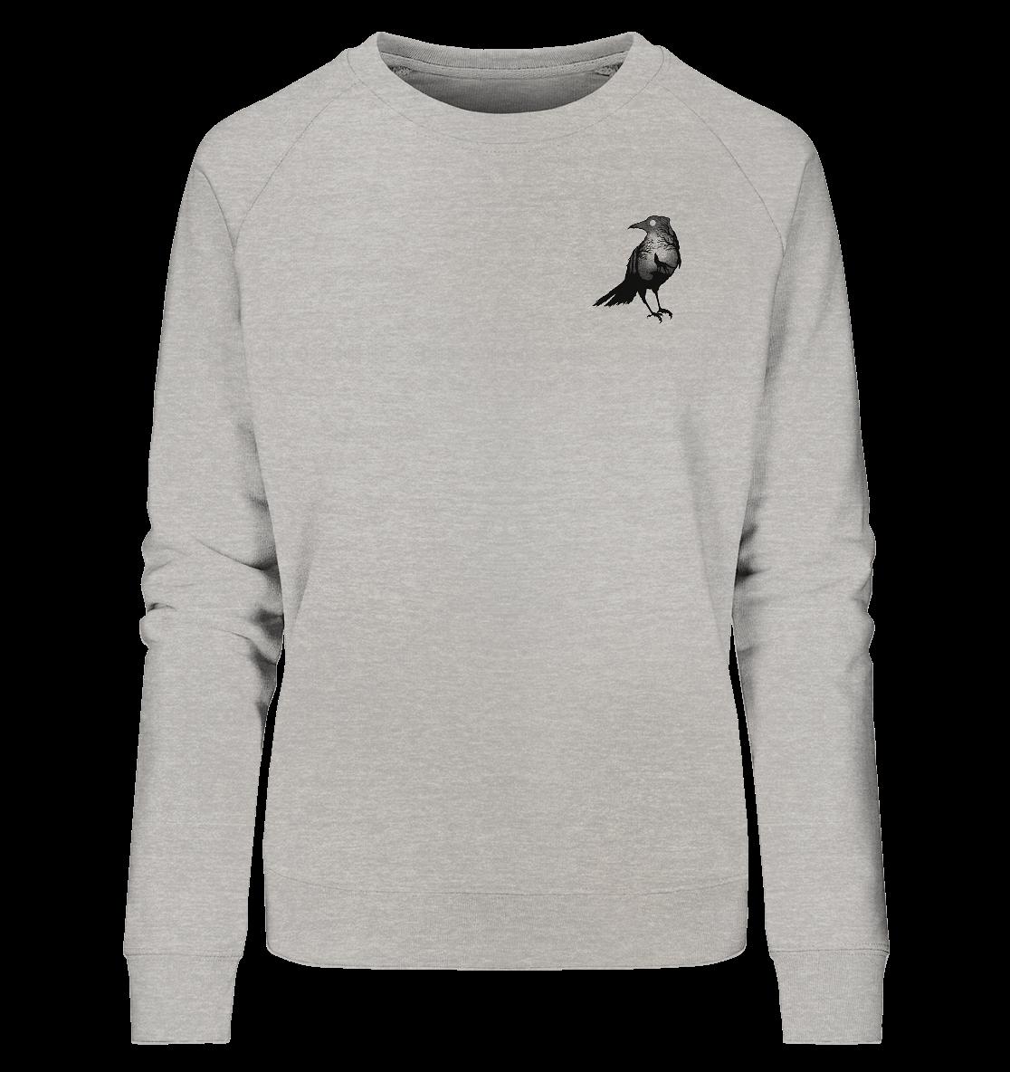 front-ladies-organic-sweatshirt-c2c1c0-1116x-5.png