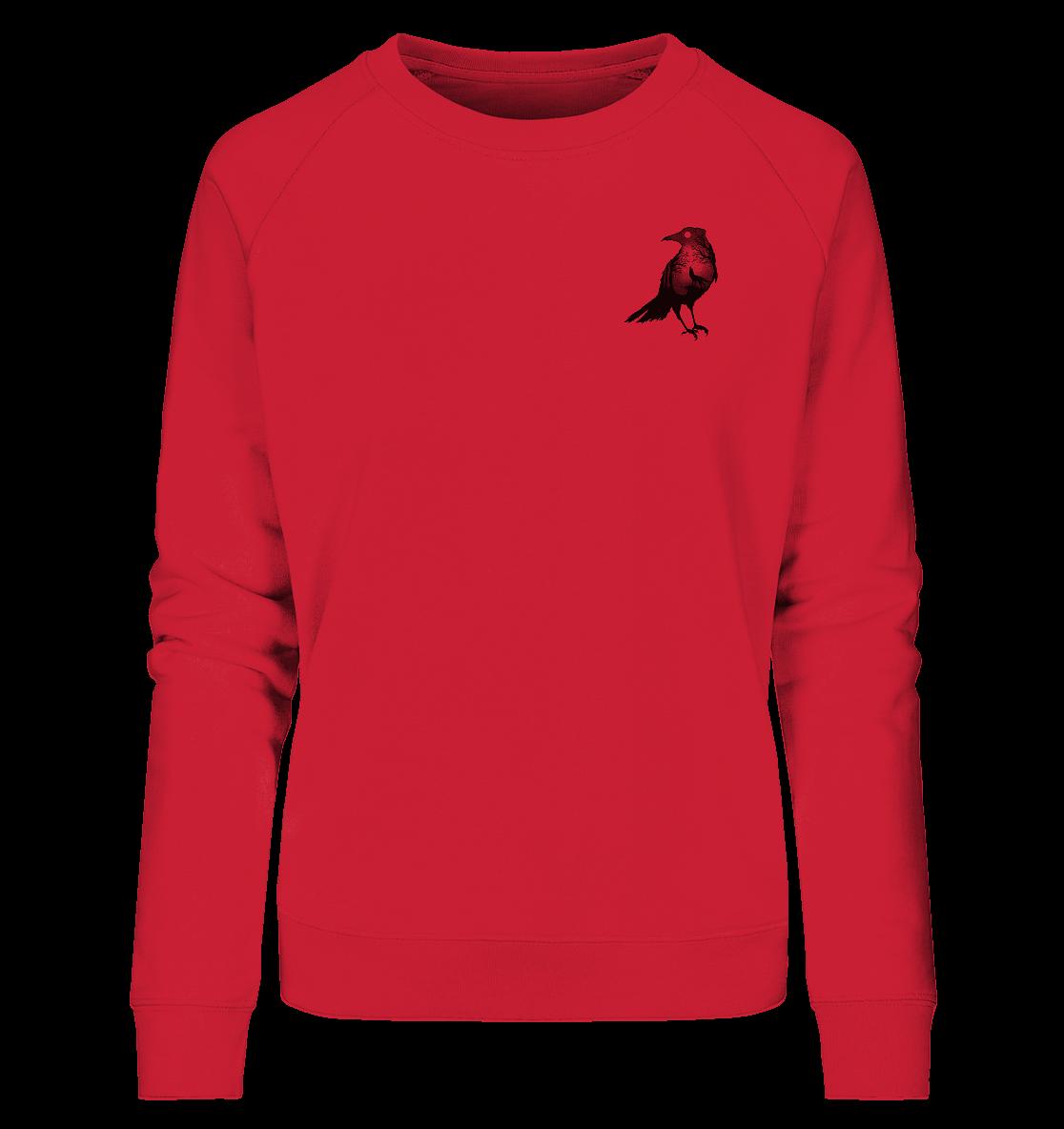 front-ladies-organic-sweatshirt-cb1f34-1116x-1.png