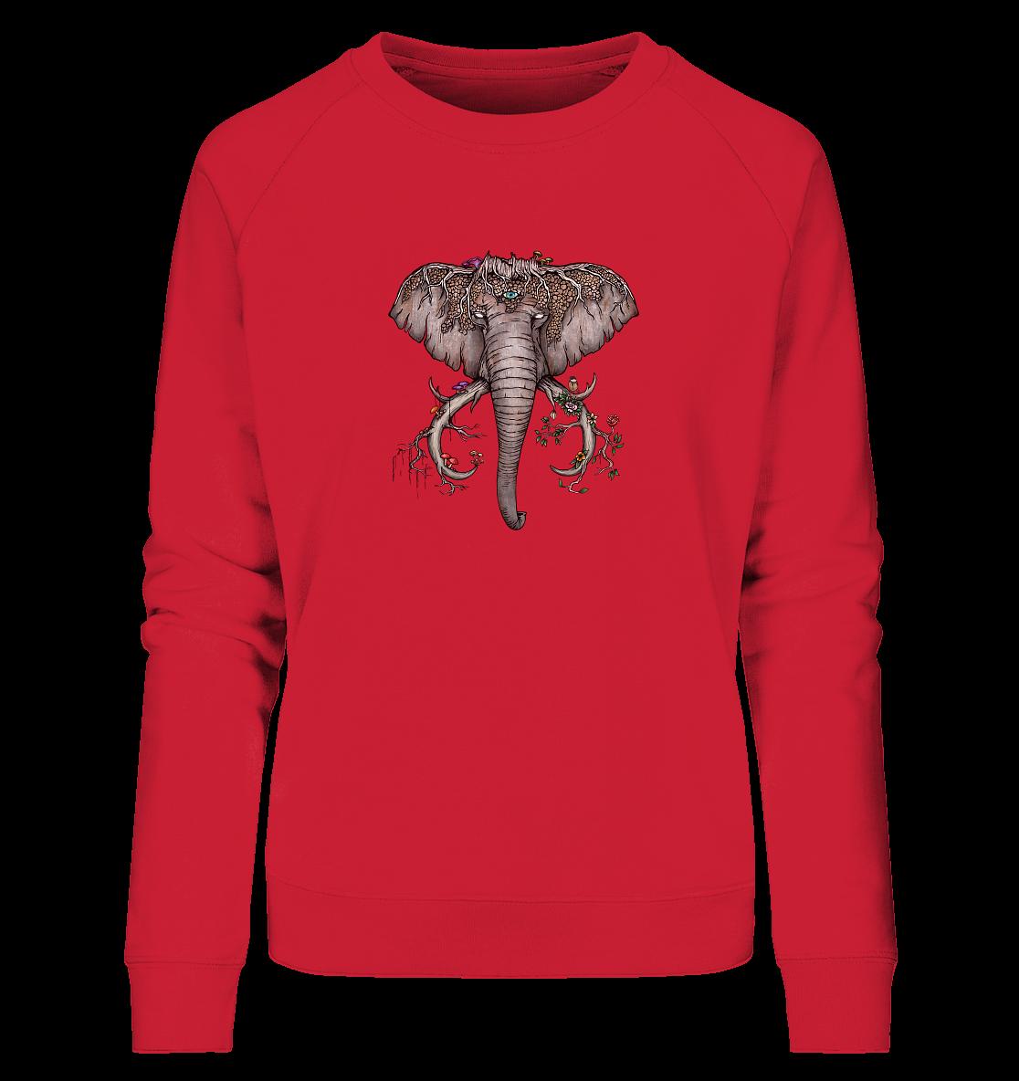 front-ladies-organic-sweatshirt-cb1f34-1116x.png