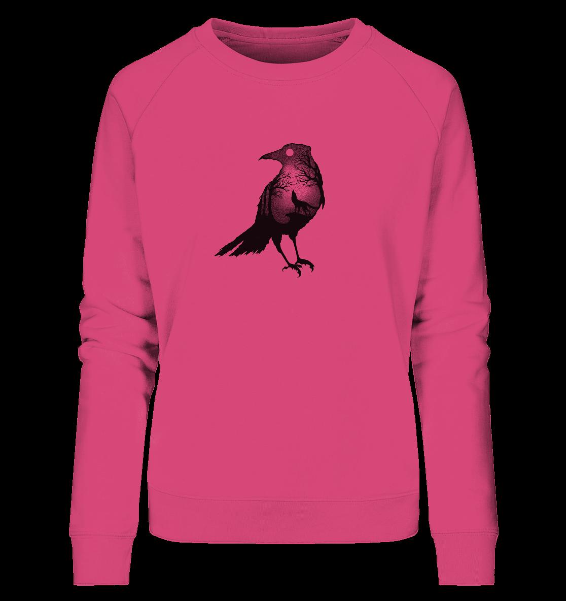 front-ladies-organic-sweatshirt-d94979-1116x.png