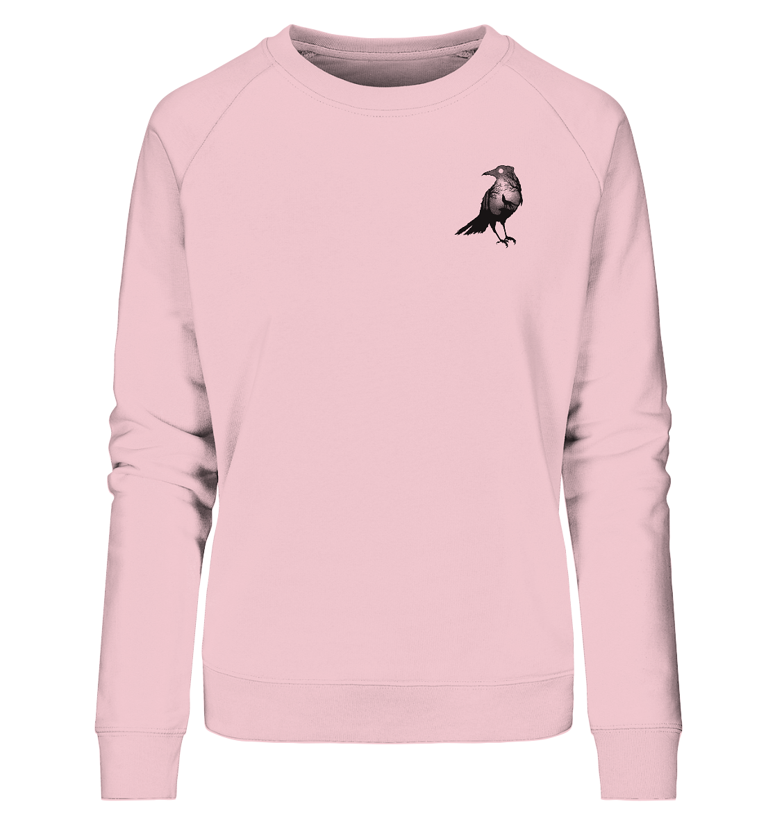 front-ladies-organic-sweatshirt-f2c9d0-1116x-5.png