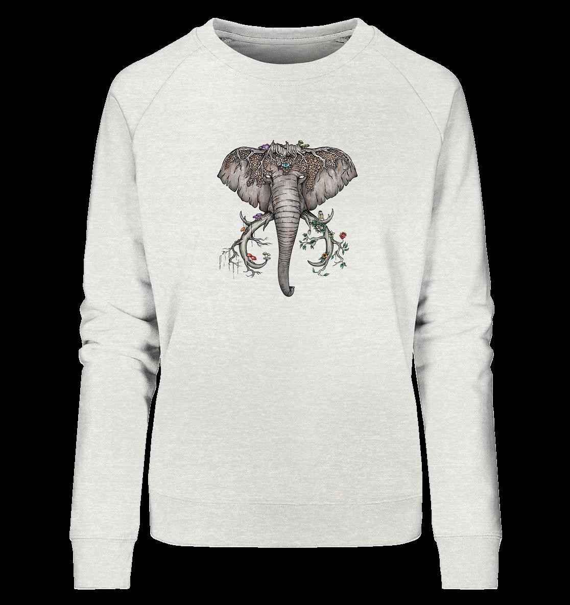 front-ladies-organic-sweatshirt-f2f5f3-1116x-2.png