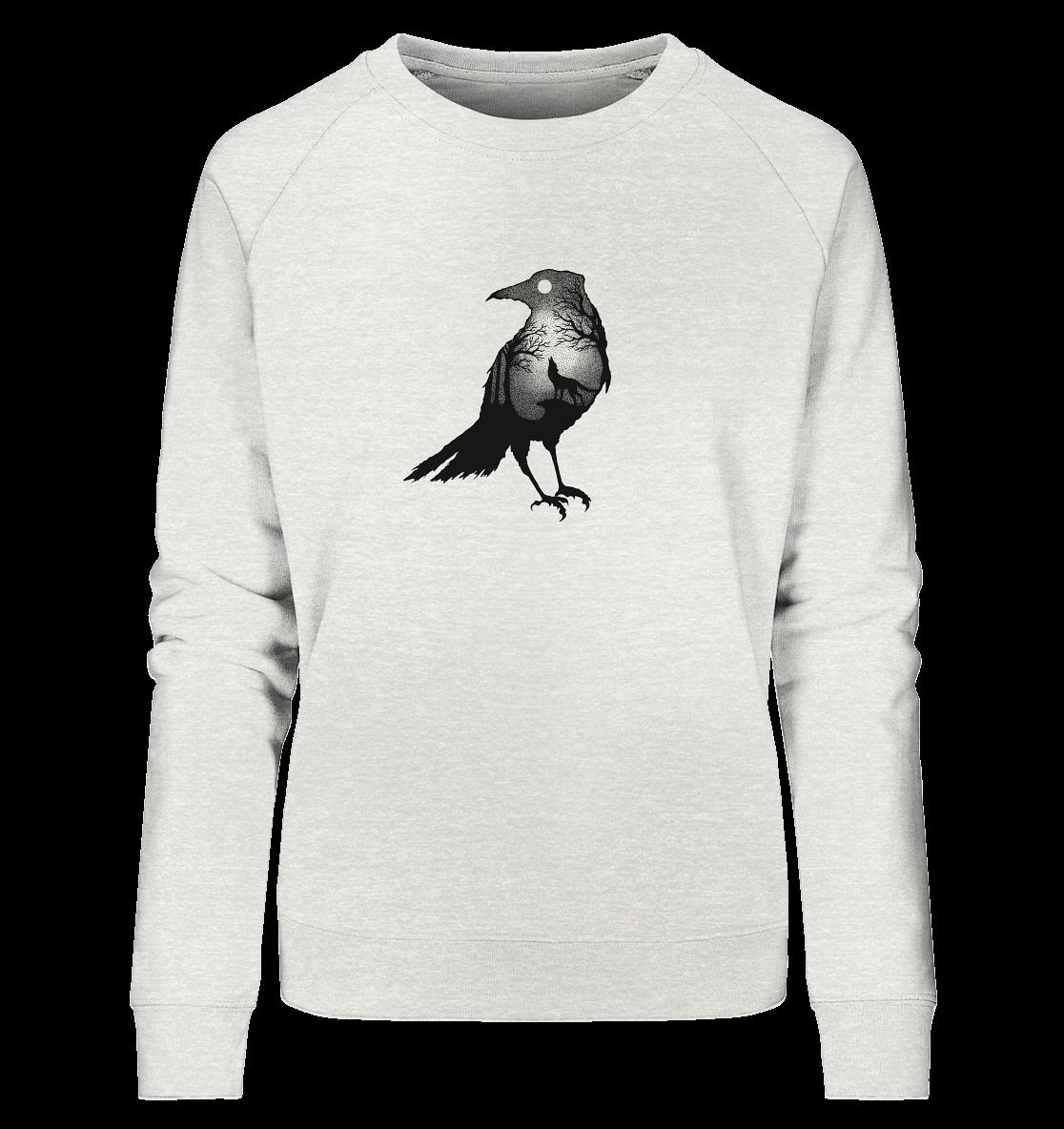 front-ladies-organic-sweatshirt-f2f5f3-1116x-4.png