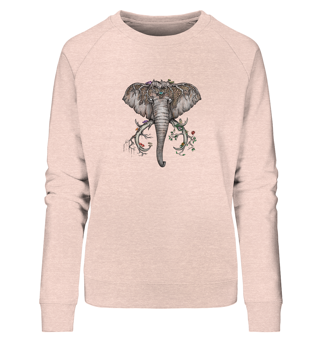 front-ladies-organic-sweatshirt-ffded6-1116x-2.png