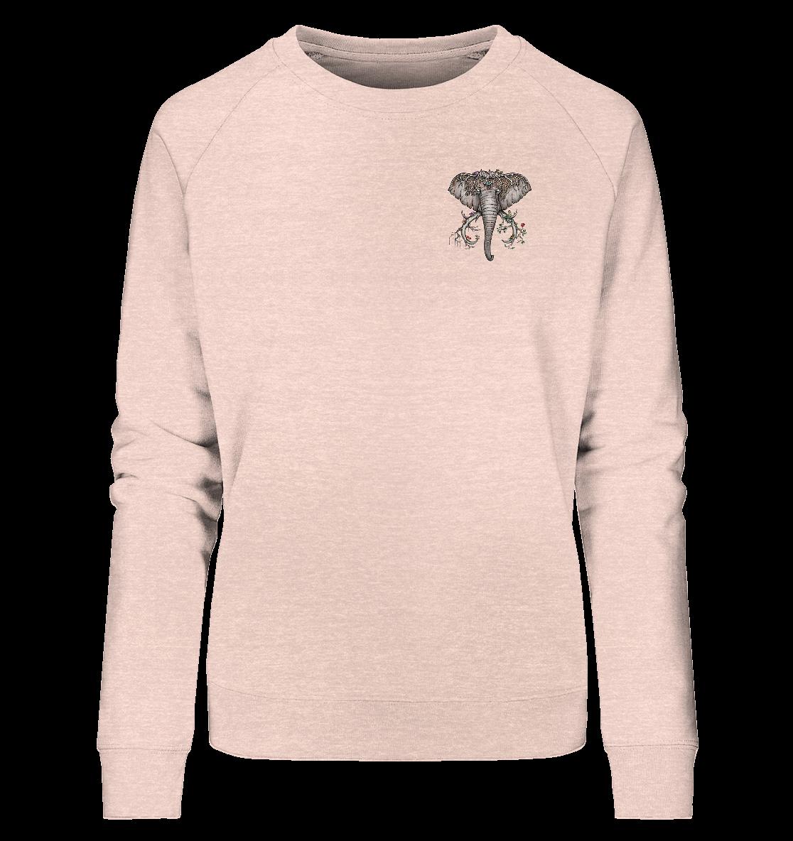front-ladies-organic-sweatshirt-ffded6-1116x-3.png