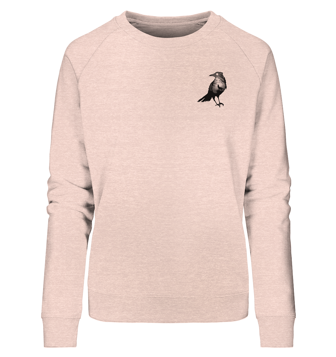 front-ladies-organic-sweatshirt-ffded6-1116x-5.png