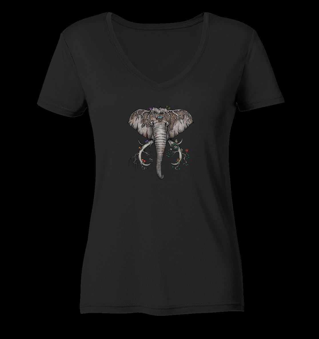 front-ladies-organic-v-neck-shirt-272727-1116x.png