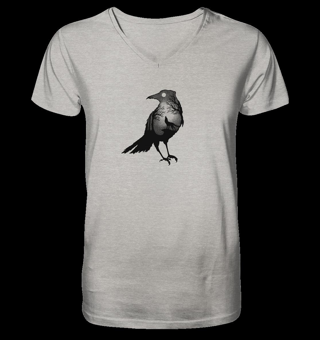 front-mens-organic-v-neck-shirt-c2c1c0-1116x-2.png