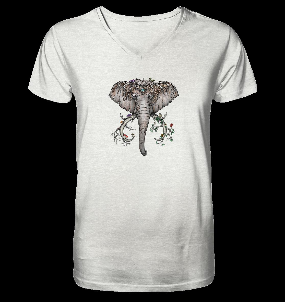 front-mens-organic-v-neck-shirt-f2f5f3-1116x-1.png