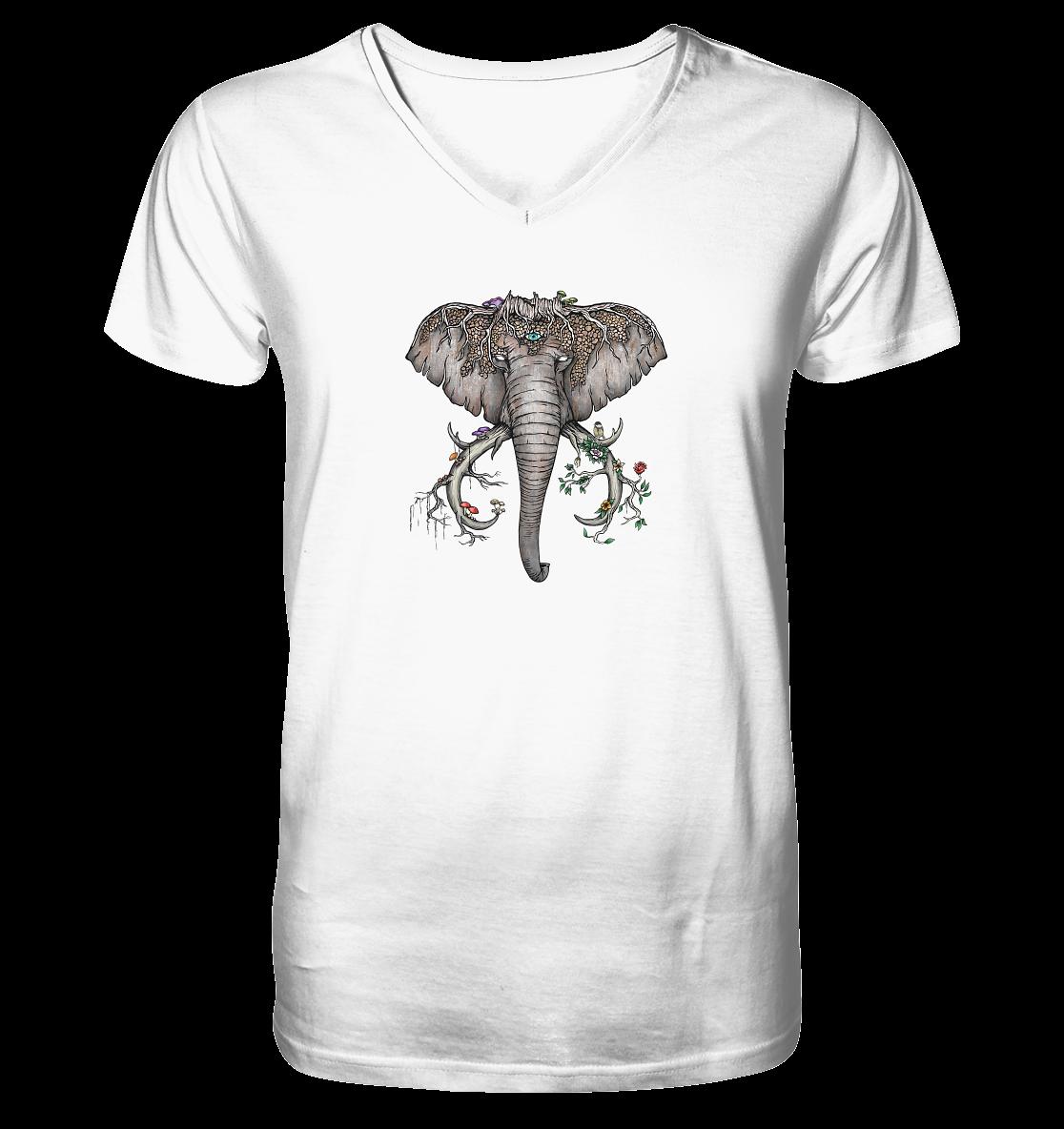 front-mens-organic-v-neck-shirt-f8f8f8-1116x-1.png