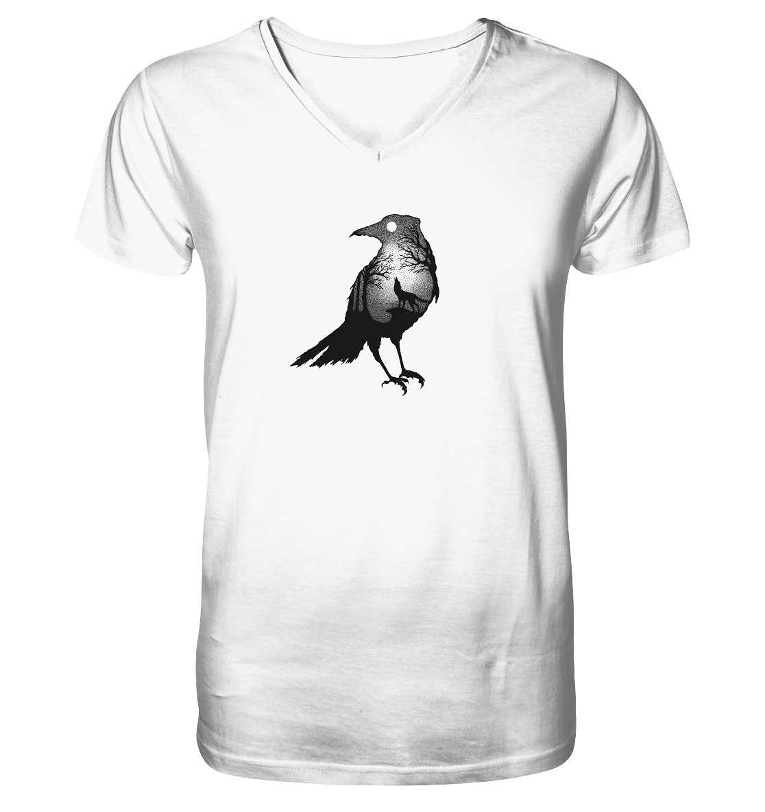 front-mens-organic-v-neck-shirt-f8f8f8-1116x-2.png