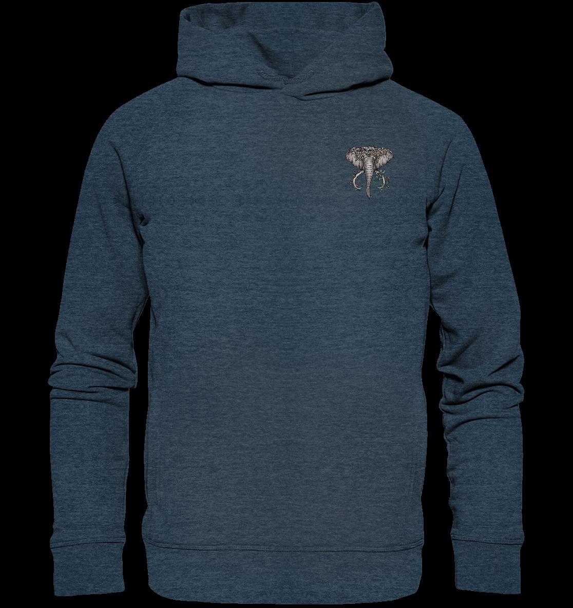front-organic-fashion-hoodie-102940-1116x-1.png