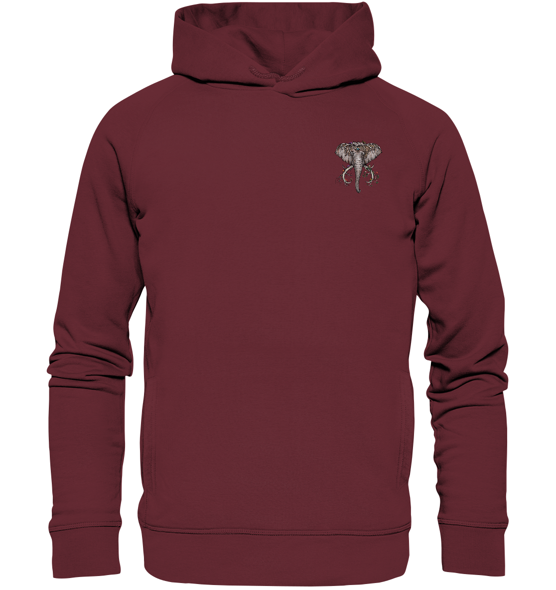 front-organic-fashion-hoodie-672b34-1116x-1.png