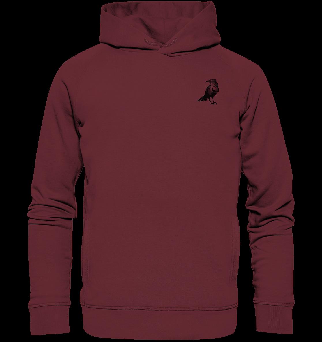 front-organic-fashion-hoodie-672b34-1116x-2.png