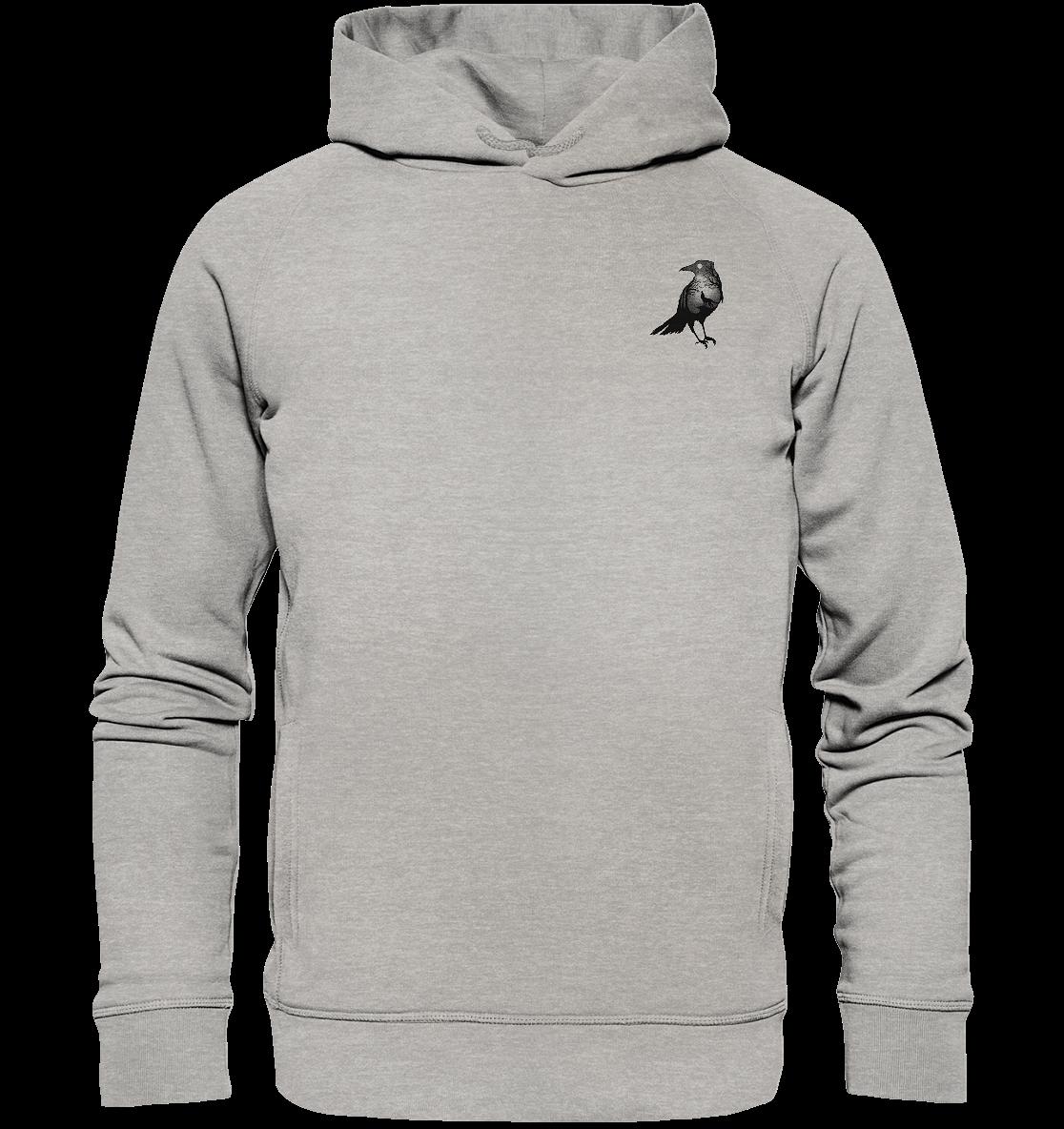 front-organic-fashion-hoodie-c2c1c0-1116x-2.png