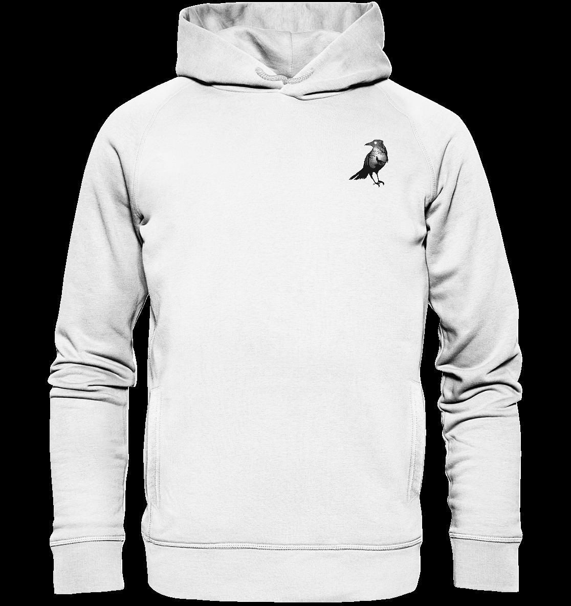 front-organic-fashion-hoodie-f8f8f8-1116x-2.png