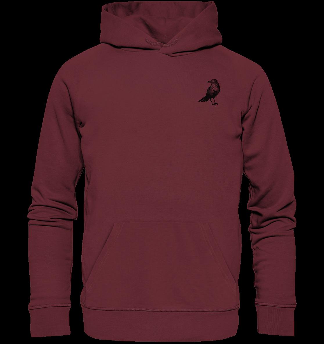 front-organic-hoodie-672b34-1116x-2.png