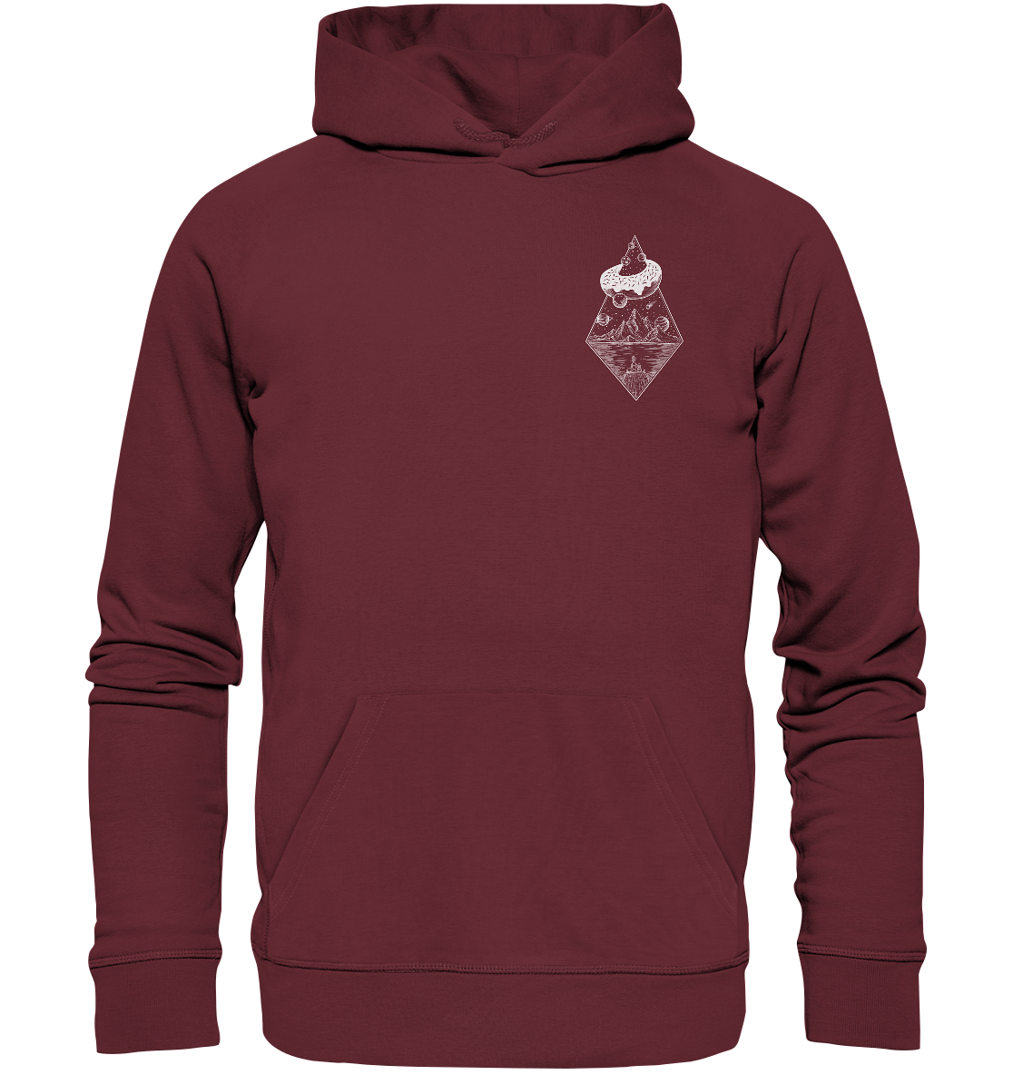 front-organic-hoodie-672b34-1116x.png